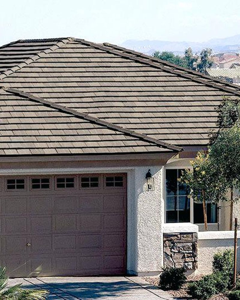 Slate Roof Tiles - roofing contractor