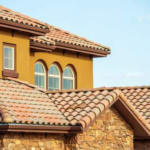 roofing companies - Expert Roofing