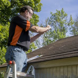 Roof Assessment Service
