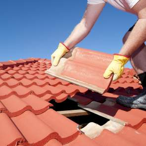 roofer - Expert Roofing Services