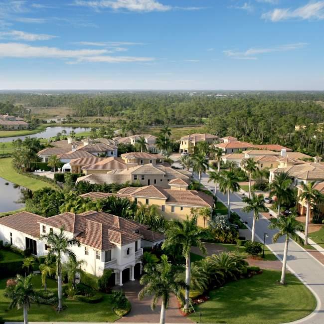 Roofs Florida v1