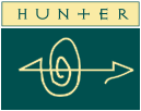 Hunter Smart Energy