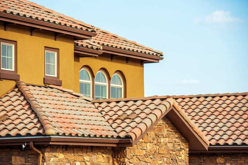1 Roofing Company Florida Top Rated Roofer Expert